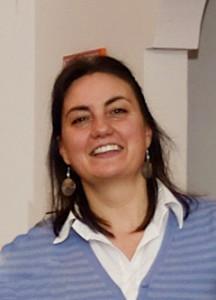 Anna Mazzei