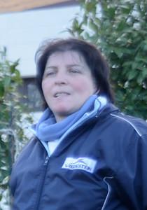 Caterina Abiuso