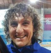 Gianni Santoro
