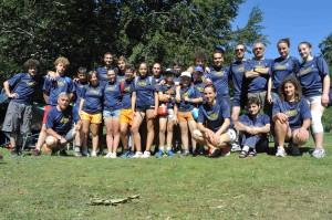 19 2013 Campo estivo [29.7-7.8-'13] (3)