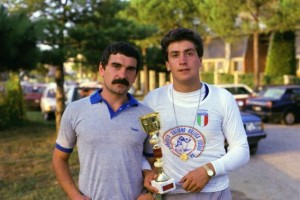 anteprima 1983