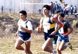 anteprima 1989
