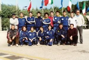anteprima 2001
