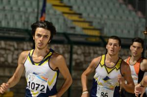 Leo Paglione