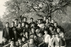 Anteprima 1959