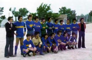 Anteprima 1976