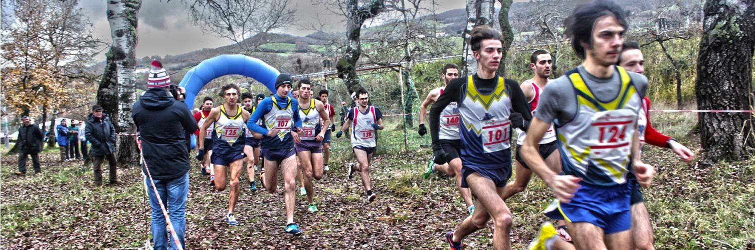 47° Trofeo L. Di Nunzio