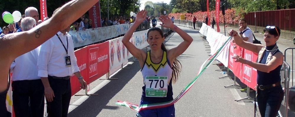 Paola Di Tillo