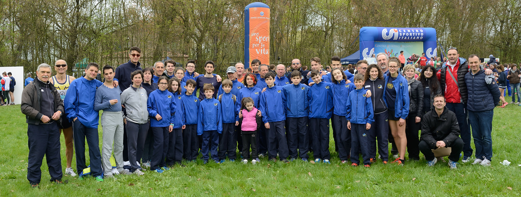 Camp Ital cross CSI [Cesenatico 2-4-16]