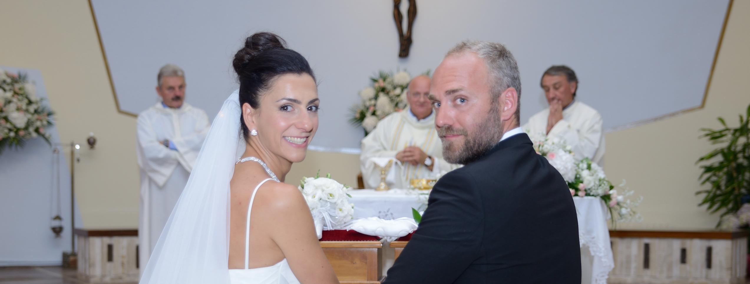 Matrimonio di Antonio e Serena [16-7-16] (139)