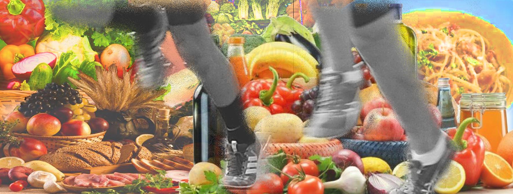 che-cosa-e-quanto-mangiare-attorno-ad-allenamenti-e-gare