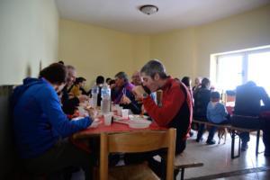Weekend in montagna (Bocca della Selva 19-20.1 (74)